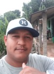 Fabio, 31, Recife
