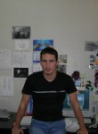 Evgeniy, 30  , Kolomna
