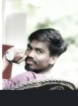 Sudhakar Salve, 28  , Amarnath