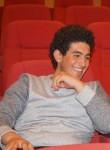 Mustafa, 24  , Asyut
