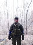 Aleksandr, 25  , Trudovoye