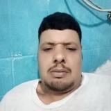 أجمل ملاك , 30  , Kuwait City
