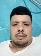 أجمل ملاك , 30, Kuwait, Kuwait City