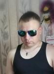 Yurchik, 31  , Zhlobin