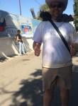 Garri Poter, 31, Saratov