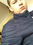Semyen, 24  , Likhoslavl