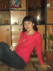 victoriy1987, 33, Ukraine, Kharkiv