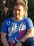 Nikolay, 44  , Lipetsk