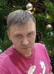 Andrey, 36  , Rostov-na-Donu