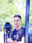 Samvel, 31  , Yerevan