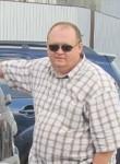 Igor, 53  , Penza
