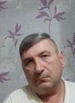 Klimentov Valeri, 54  , Voronezh