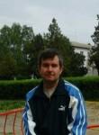 Andrey, 32  , Zaporizhzhya