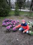 Sergey, 37  , Rostov-na-Donu