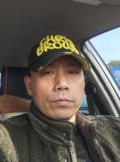 陈卫宏, 32, China, Changzhou