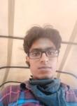 Waseem akram , 18  , Agra