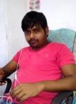 Nimai, 28  , Brajarajnagar