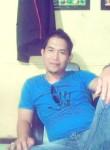Yoyo, 25  , Palembang