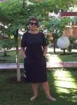 Natalya, 61  , Navoiy