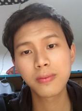 7inn, 18, China, Sanya