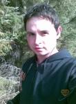 andrey, 44  , Murmansk