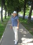 Natalya, 71  , Sumy
