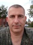 oleg, 40  , Novotitarovskaya