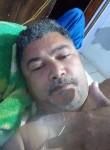 Josoel, 44, Curitiba
