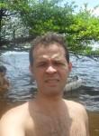 jweffferson, 38, Maracaibo