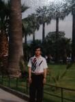 sevmekzor, 48  , Fergana