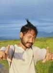 lakhi, 25  , Tinsukia