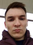 Egor, 25 лет, Москва
