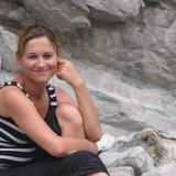 Dana, 41  , Wroclaw