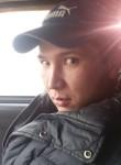 Ivan, 28  , Topchikha