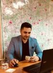 БУРХАН, 31, Minsk