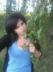 Катя, 28  , Vinnytsya