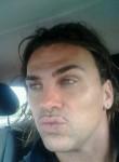 ACE, 36  , San Marino