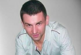 Denchik, 34 - Just Me