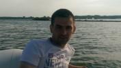 Denchik, 34 - Just Me Photography 3