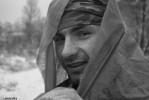 Denchik, 34 - Just Me Photography 2