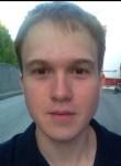 Igor, 26  , Novosibirsk