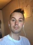 Dave_Dee, 32  , Nassau