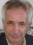 Waldemar, 68  , Tuymazy