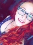 Karin, 19  , Senica