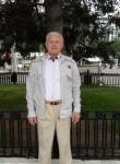 Igor, 70  , Saratov