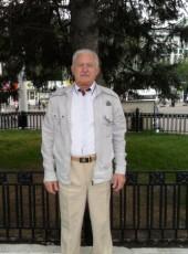 Igor, 71, Russia, Saratov