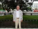 Igor, 72 - Just Me Photography 1
