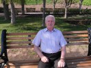 Igor, 72 - Just Me Photography 3