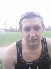 Sergey, 38, Russia, Kondrovo