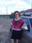 valentina, 59  , Votkinsk